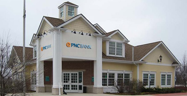 "<span class=""blue1618""><strong>FOR SALE: Former PNC Bank Branch in Long Grove, IL</strong></span><br/><a href=""http://team.transwestern.net/public/Chicago/Retail/PNC/Long%20Grove_3980Route22_Flyer.pdf"" class=""green1416"">Click here to read more</a>"