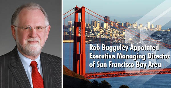 "<span class=""blue1618""><strong>Rob Bagguley assumes leadership of Transwestern's San Francisco Bay Area to advance Transwestern's existing operations</strong></span><br/><a href=""http://team.transwestern.net/Media/News/Pages/ROB-BAGGULEY-ASSUMES-LEADERSHIP-OF-SAN-FRANCISCO-BAY-AREA-TO-ADVANCE-TRANSWESTERNS-EXISTING-SERVICES.aspx"" class=""green1416"">Click here to read more</a>"