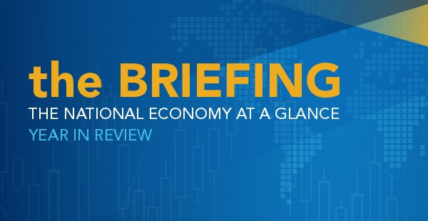 "<span class=""blue1618""><strong>Despite challenges at home and abroad, the solid U.S. economic fundamentals continue to be the envy of the world</strong></span><br/><a href=""http://team.transwestern.net/public/corporate/Briefing/December2015/theBRIEFING_FullScreenTemplate_December2015.html"" class=""green1416"">Click here to read more</a>"
