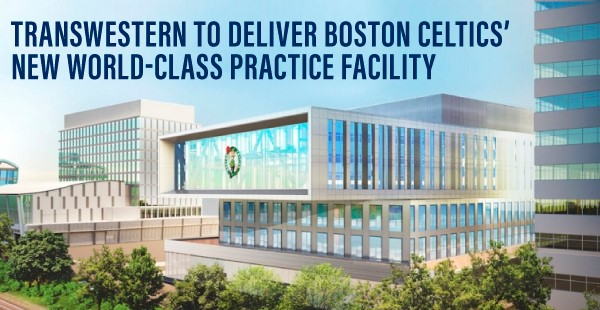 "<span class=""blue1618""><strong>Transwestern represented both NB Development Group and Boston Celtics in Deal to Build New World-Class Practice Facility</strong></span><br/><a href=""http://www.nba.com/celtics/news/sidebar/misc-051016-celtics-to-build-world-class-practice-facility"" class=""green1416"">Click here to read more</a>"