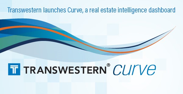 "<span class=""blue1618""><strong>Innovative, analytic tool helps corporate real estate occupiers boost efficiencies and align strategies</strong></span><br/><a href=""http://team.transwestern.net/public/corporate/TAS/Curve/samplePage_TAS_Curve-Landing.html"" class=""green1416"">Click here to read more</a>"