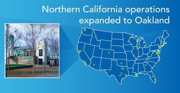 "<span class=""blue1618""><strong>Transwestern has opened a new office in Oakland, California</strong></span><br/><a href=""http://team.transwestern.net/Media/News/Pages/TRANSWESTERN-EXTENDS-NORTHERN-CALIFORNIA-REACH-WITH-NEW-OAKLAND-OFFICE-.aspx"" class=""green1416"">Click here to read more</a>"
