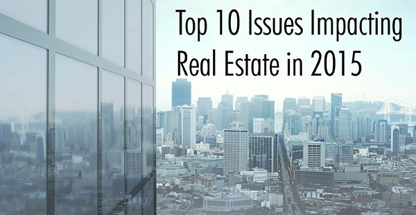 "<span class=""blue1618""><strong>Demographic shifts, excess capital and rising interest rates topped this year's list by the Counselors of Real Estate</strong></span><br/><a href=""http://team.transwestern.net/Media/Blog/Pages/Top-10-Issues-Impacting-CRE-in-2015.aspx"" class=""green1416"">Click here to read more</a>"