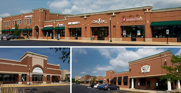 "<span class=""blue1618""><strong>RECENTLY CLOSED: Former Dominick's Anchored Center in Suburban Chicago</strong></span><br/><a href=""http://team.transwestern.net/public/Chicago/ISG/Town_Square_Schaumburg/Teaser.html"" class=""green1416"">Click here to read more</a>"