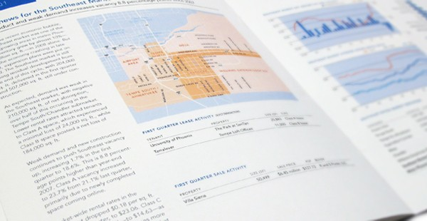"<span class=""blue1618""><strong>Stay informed: Download Transwestern's latest market reports for Phoenix Metro</strong></span><br/><a href=""http://team.transwestern.net/city/Phoenix/Market-Research/Pages/Research.aspx"" class=""green1416"">Click here to read more</a>"