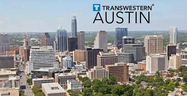 "<span class=""blue1618""><strong>LEARN MORE ABOUT TRANSWESTERN'S AUSTIN OFFICE</strong></span><br/><a href=""http://team.transwestern.net/Flyers/Austin/TW_Austin_Overview.pdf"" class=""green1416"">Click here to read more</a>"
