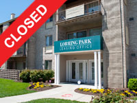 sold-Lorring Park.jpg