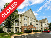 sold-chatsworth.jpg