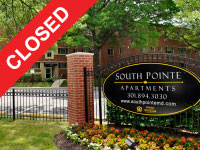 sold-south-pointe.jpg